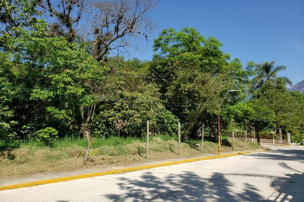 Foto de terreno habitacional en venta en josefa ortiz de dominguez , huiloapan de cuauhtémoc centro, huiloapan de cuauhtémoc, veracruz de ignacio de la llave, 10865219 No. 04