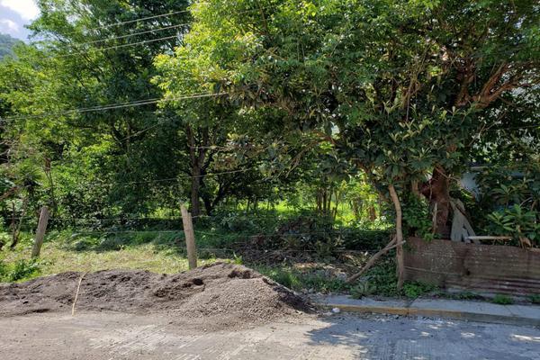 Foto de terreno habitacional en venta en josefa ortiz de dominguez , huiloapan de cuauhtémoc centro, huiloapan de cuauhtémoc, veracruz de ignacio de la llave, 10865219 No. 05
