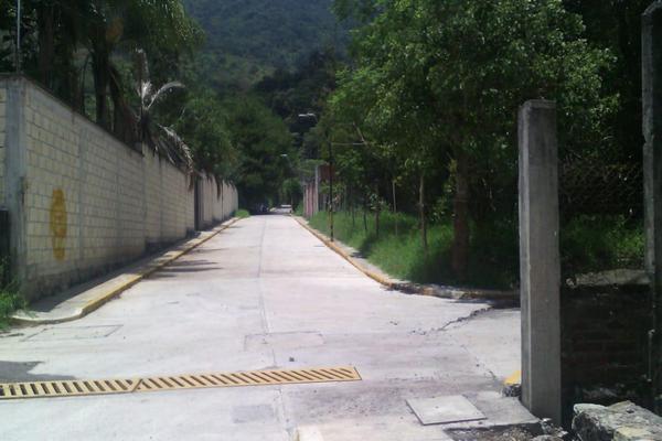 Foto de terreno habitacional en venta en josefa ortiz de dominguez , huiloapan de cuauhtémoc centro, huiloapan de cuauhtémoc, veracruz de ignacio de la llave, 10865219 No. 10