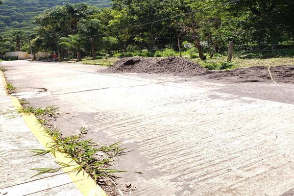 Foto de terreno habitacional en venta en josefa ortiz de dominguez , huiloapan de cuauhtémoc centro, huiloapan de cuauhtémoc, veracruz de ignacio de la llave, 10865219 No. 11
