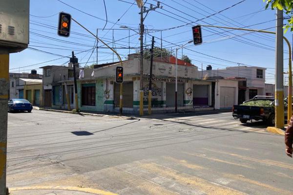 Foto de local en venta en josefa ortiz de dominguez na, san pedro, texcoco, méxico, 0 No. 02