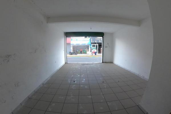 Foto de local en venta en josefa ortiz de dominguez na, san pedro, texcoco, méxico, 0 No. 04
