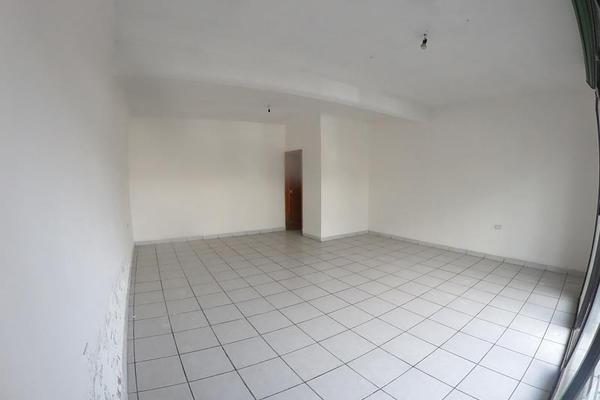 Foto de local en venta en josefa ortiz de dominguez na, san pedro, texcoco, méxico, 0 No. 06