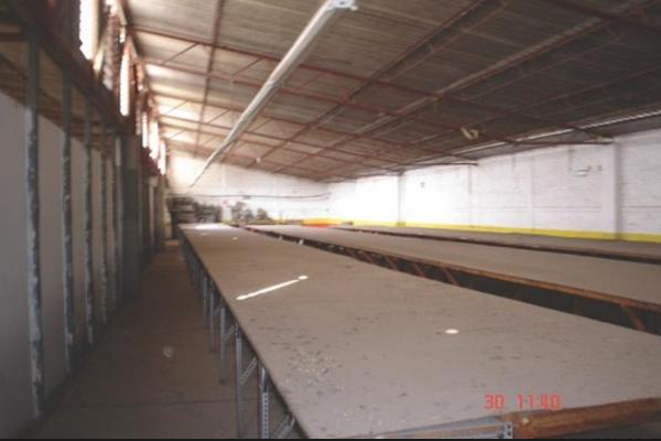 Foto de nave industrial en renta en josefa ortiz de dominguez , tizayuca, tizayuca, hidalgo, 7295131 No. 04