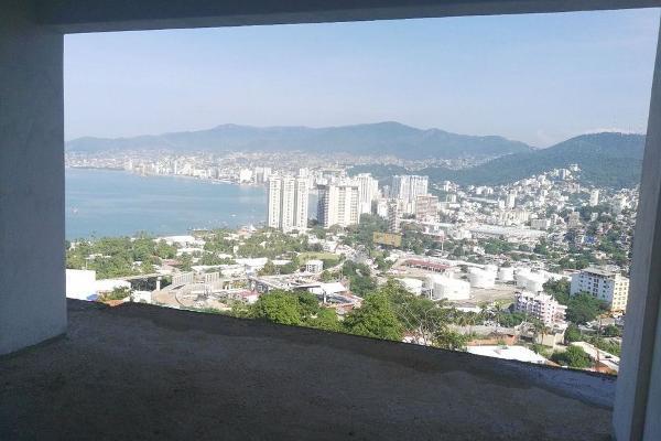 Foto de casa en venta en  , joyas de brisamar, acapulco de juárez, guerrero, 2645052 No. 05