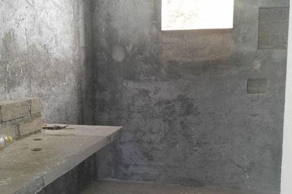 Foto de casa en venta en  , joyas de brisamar, acapulco de juárez, guerrero, 2645052 No. 07