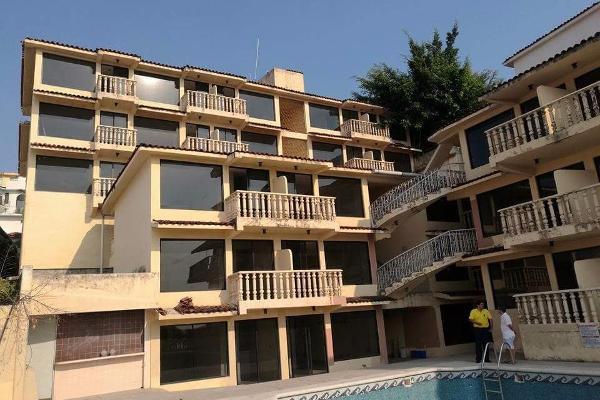 Foto de edificio en venta en  , joyas de brisamar, acapulco de juárez, guerrero, 3427678 No. 03