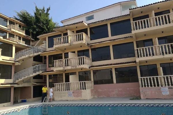 Foto de edificio en venta en  , joyas de brisamar, acapulco de juárez, guerrero, 3427678 No. 12