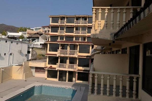 Foto de edificio en venta en  , joyas de brisamar, acapulco de juárez, guerrero, 3427678 No. 15