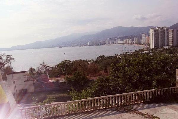 Foto de edificio en venta en  , joyas de brisamar, acapulco de juárez, guerrero, 3427678 No. 16