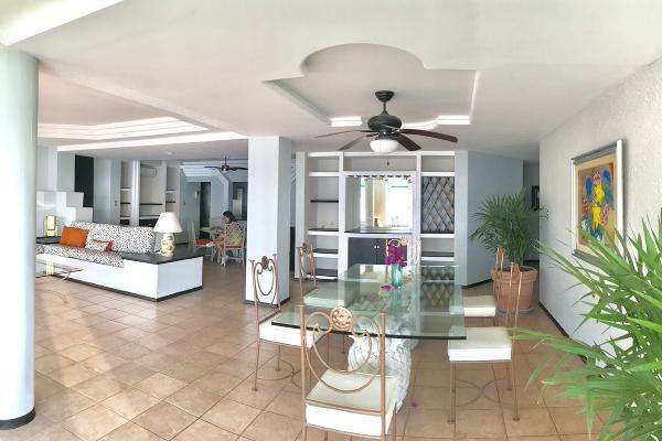 Foto de departamento en renta en  , joyas de brisamar, acapulco de juárez, guerrero, 4354277 No. 03