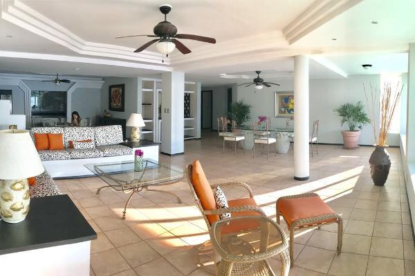 Foto de departamento en renta en  , joyas de brisamar, acapulco de juárez, guerrero, 4354277 No. 04