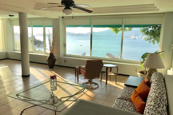 Foto de departamento en renta en  , joyas de brisamar, acapulco de juárez, guerrero, 4354277 No. 06