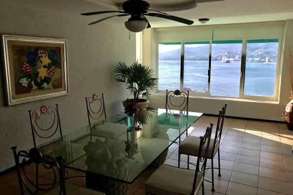 Foto de departamento en renta en  , joyas de brisamar, acapulco de juárez, guerrero, 4354277 No. 07