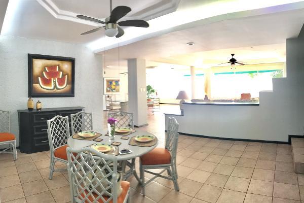 Foto de departamento en renta en  , joyas de brisamar, acapulco de juárez, guerrero, 4354277 No. 12