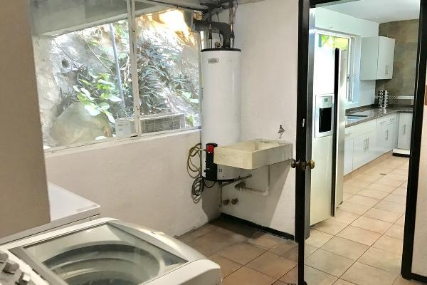 Foto de departamento en renta en  , joyas de brisamar, acapulco de juárez, guerrero, 4354277 No. 16
