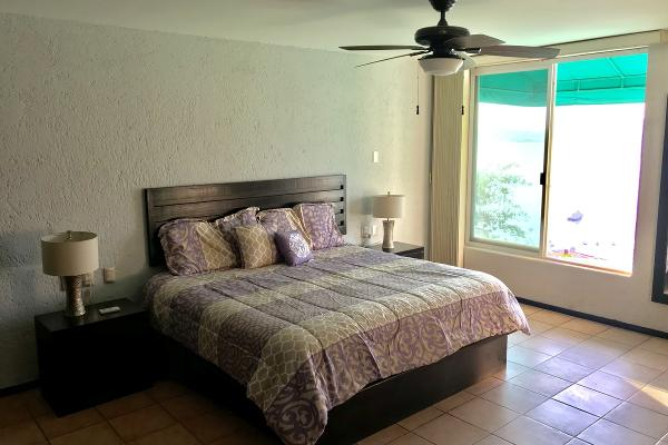 Foto de departamento en renta en  , joyas de brisamar, acapulco de juárez, guerrero, 4354277 No. 19