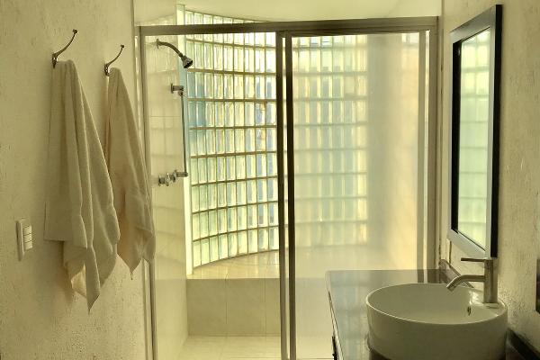Foto de departamento en renta en  , joyas de brisamar, acapulco de juárez, guerrero, 4354277 No. 21