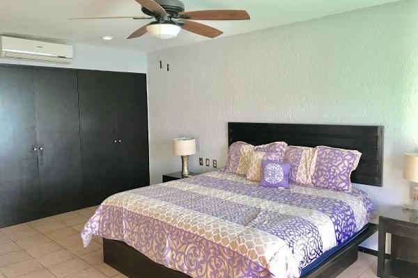 Foto de departamento en renta en  , joyas de brisamar, acapulco de juárez, guerrero, 4354277 No. 22