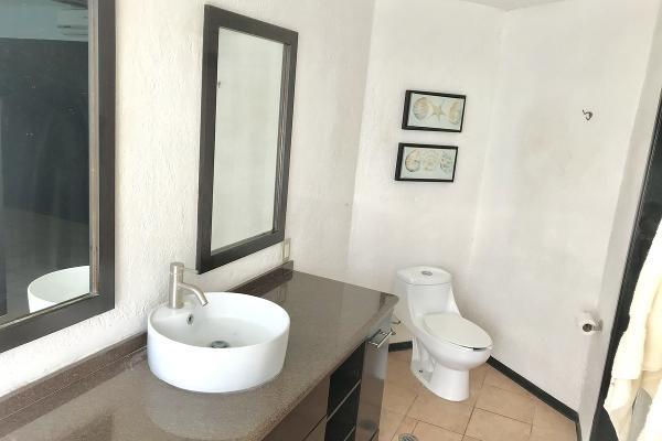Foto de departamento en renta en  , joyas de brisamar, acapulco de juárez, guerrero, 4354277 No. 23