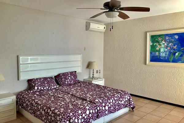 Foto de departamento en renta en  , joyas de brisamar, acapulco de juárez, guerrero, 4354277 No. 25