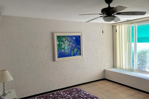 Foto de departamento en renta en  , joyas de brisamar, acapulco de juárez, guerrero, 4354277 No. 26