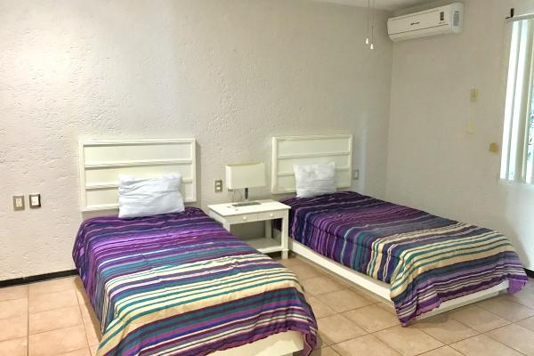 Foto de departamento en renta en  , joyas de brisamar, acapulco de juárez, guerrero, 4354277 No. 28