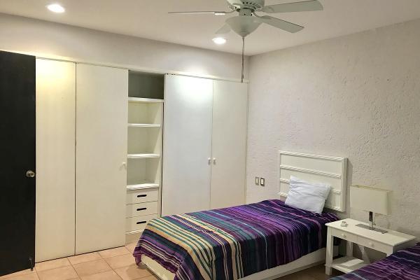 Foto de departamento en renta en  , joyas de brisamar, acapulco de juárez, guerrero, 4354277 No. 29