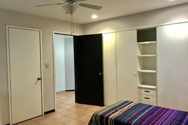 Foto de departamento en renta en  , joyas de brisamar, acapulco de juárez, guerrero, 4354277 No. 30