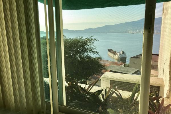 Foto de departamento en renta en  , joyas de brisamar, acapulco de juárez, guerrero, 4354277 No. 31