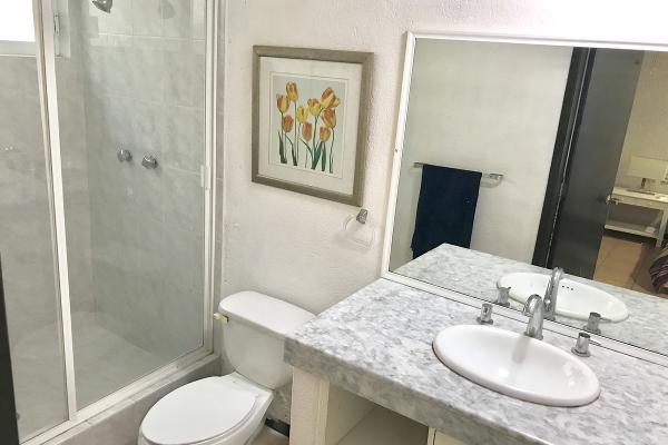 Foto de departamento en renta en  , joyas de brisamar, acapulco de juárez, guerrero, 4354277 No. 32