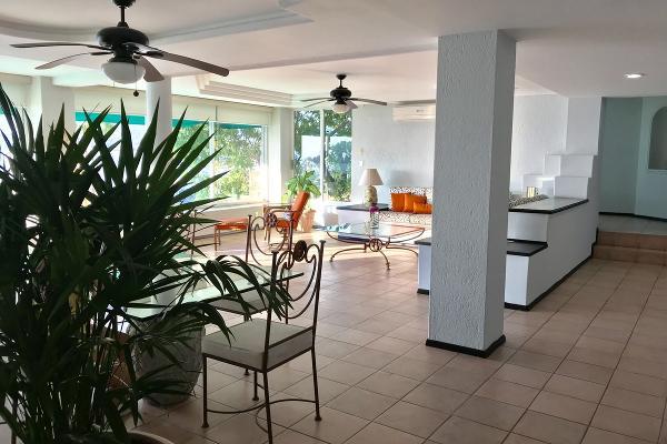 Foto de departamento en renta en  , joyas de brisamar, acapulco de juárez, guerrero, 4354277 No. 33