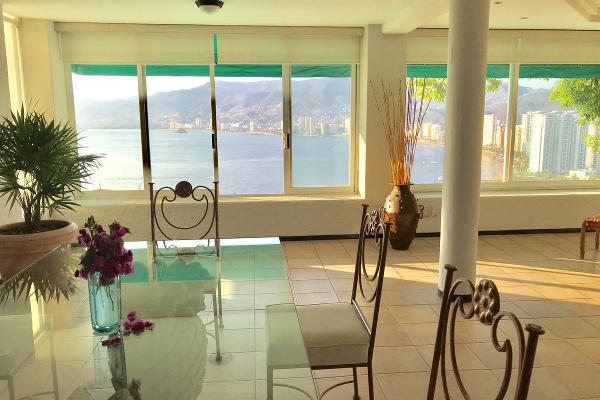 Foto de departamento en renta en  , joyas de brisamar, acapulco de juárez, guerrero, 4354277 No. 34