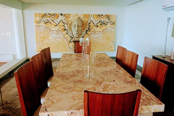 Foto de casa en renta en  , joyas de brisamar, acapulco de juárez, guerrero, 5655647 No. 07