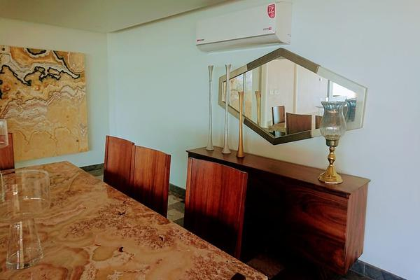Foto de casa en renta en  , joyas de brisamar, acapulco de juárez, guerrero, 5655647 No. 08