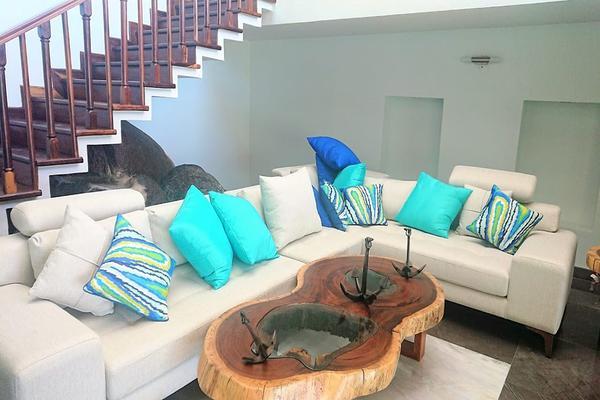 Foto de casa en renta en  , joyas de brisamar, acapulco de juárez, guerrero, 5655647 No. 09