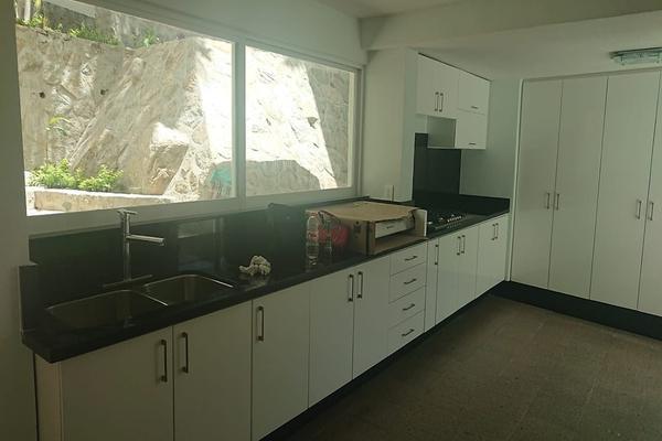 Foto de casa en renta en  , joyas de brisamar, acapulco de juárez, guerrero, 5655647 No. 11