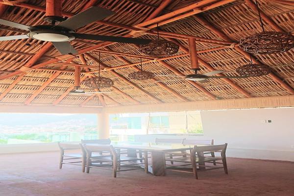 Foto de casa en renta en  , joyas de brisamar, acapulco de juárez, guerrero, 5655647 No. 15