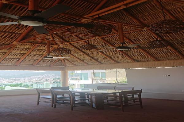 Foto de casa en renta en  , joyas de brisamar, acapulco de juárez, guerrero, 5655647 No. 16