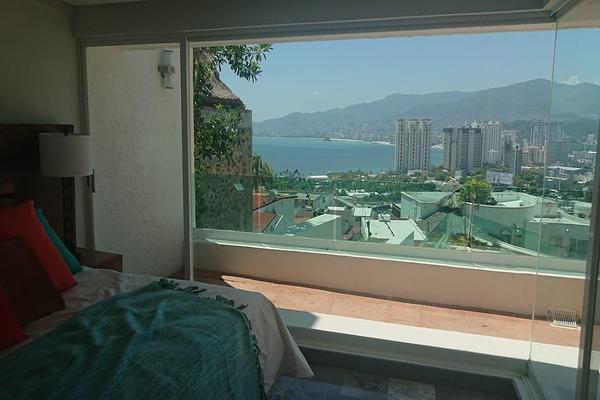 Foto de casa en renta en  , joyas de brisamar, acapulco de juárez, guerrero, 5655647 No. 17