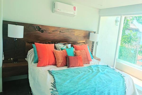 Foto de casa en renta en  , joyas de brisamar, acapulco de juárez, guerrero, 5655647 No. 18