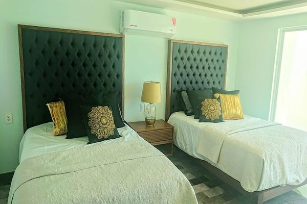 Foto de casa en renta en  , joyas de brisamar, acapulco de juárez, guerrero, 5655647 No. 20