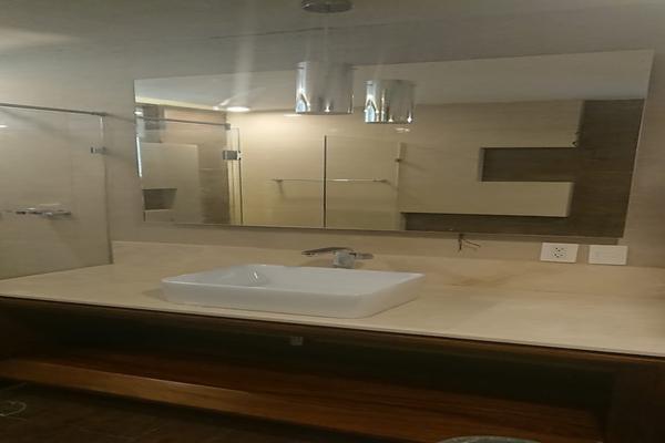 Foto de casa en renta en  , joyas de brisamar, acapulco de juárez, guerrero, 5655647 No. 23