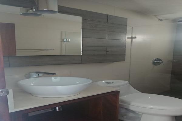 Foto de casa en renta en  , joyas de brisamar, acapulco de juárez, guerrero, 5655647 No. 25