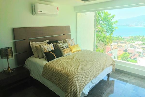 Foto de casa en renta en  , joyas de brisamar, acapulco de juárez, guerrero, 5655647 No. 26