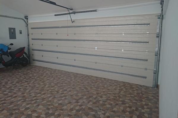 Foto de casa en renta en  , joyas de brisamar, acapulco de juárez, guerrero, 5655647 No. 29