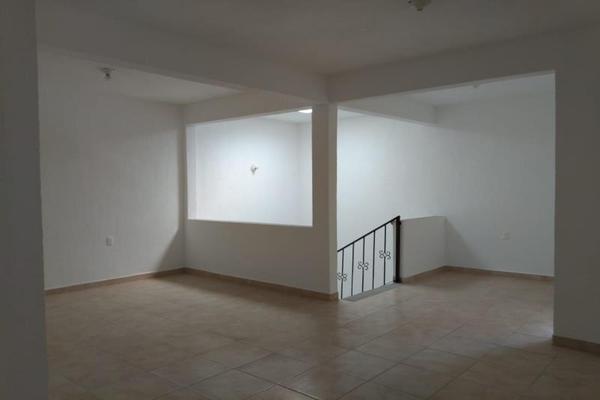 Foto de casa en venta en  , joyas del astillero, tlayacapan, morelos, 8614927 No. 01