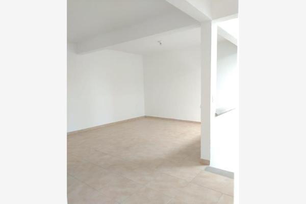 Foto de casa en venta en  , joyas del astillero, tlayacapan, morelos, 8614927 No. 02