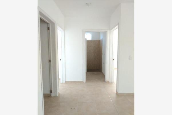 Foto de casa en venta en  , joyas del astillero, tlayacapan, morelos, 8614927 No. 04