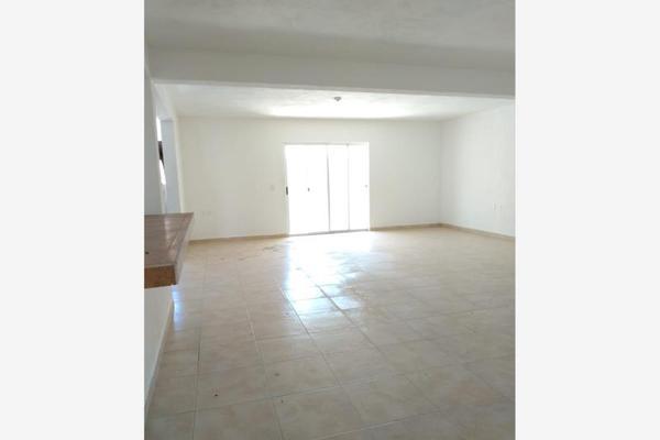 Foto de casa en venta en  , joyas del astillero, tlayacapan, morelos, 8614927 No. 05